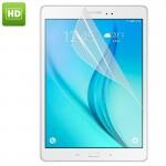 Protection écran tablette Samsung Enkay Protecteur d'écran HD Galaxy Tab A 8.0 / T350 - wewoo.fr