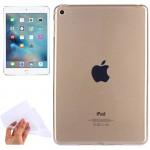 Coque Souple iPad Mini 4