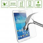 Verre trempé Tablette Samsung 0.4mm 9H + dureté de surface 2.5D Antidéflagrant Film en Galaxy Tab 3 8.0 / T310 T311 - wewoo.fr