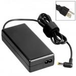 Chargeur ordinateur portable Acer US Plug 19V 3.16A 60W Adaptateur CA portables, Sortie: 5,5 x 2,5 mm - wewoo.fr