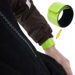 Oreillette anti somnolence Wristband erré - wewoo.fr