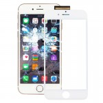 Ecran tactile iPhone 6S