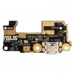 Connecteur ASUS charge de remplacement Port Zenfone 5 / A500CG - wewoo.fr