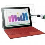 Verre trempé Tablette Microsoft