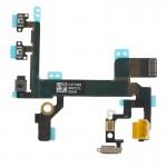 Composant iPhone 5S Flex d'initialisation d'origine Câble - wewoo.fr