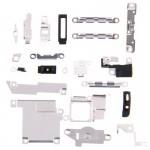 Autres pièces détachées iPhone 5S