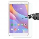 Verre trempé Tablette Huawei Enkay Hat-Prince Honor 2 8,0 pouces 0.33mm 9H dureté de surface 2.5D Antidéflagrant Film écran -...