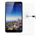 Verre trempé Tablette Huawei Honor 2 8,0 pouces 0.3mm 9H dureté de surface plein écran Protecteur d'écran - wewoo.fr