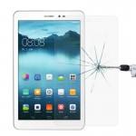 Verre trempé Tablette Huawei MediaPad T2 8.0 Pro 0.4mm 9H dureté de surface Plein écran Protecteur d'écran - wewoo.fr