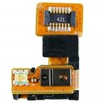 Composants LG lumière Capteur de proximité Ruban Câble Flex G2 / D800 D801 D802 D803 D805 - wewoo.fr