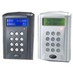 Contrôleur d'accès Qualité Contrôle Portes système Interlock n°2 - wewoo.fr