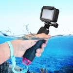 Poignée flottante GoPro