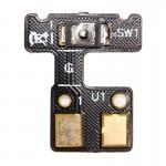 Composants ASUS Zenfone 2 Laser / ZE500KL Bouton Power Flex câble - wewoo.fr