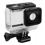 Boitier GoPro