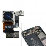 Composants iPhone 5 Appareil photo originale Retour - wewoo.fr