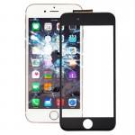 Ecran tactile iPhone 6S Assemblée Écran Digitizer avec lunette LCD avant Cadre & OCA Optiquement adhésif transparent Noir - ...