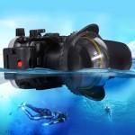 Autre accessoire objectif appareil photo