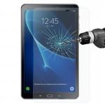 Protection écran tablette Samsung ENKAY Galaxy Tab A 10.1 / T580 Hat-Prince 0.33mm 9H Surface Dureté 2.5D Antidéflagrant En V...