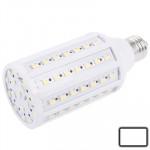 Ampoule LED SMD 5630