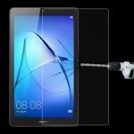 Verre trempé Tablette Huawei MediaPad T3 7,0 pouces 0,3 mm 9H dureté de surface plein écran Protecteur d'écran - wewoo.fr