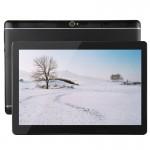 Tablette 10 pouces 4G Phone Call Tablet PC, 10,1 pouces, 2 Go + 32 Go, Android 5.1 MTK6592 Octa de base 1,3 GHz Dual SIM, WiF...