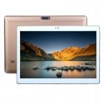 Tablette 10 pouces 4G Phone Call Tablet PC, 10,1 pouces, 2 Go + 32 Go, Android 5.1 MTK6592 Octa de base 1,3 GHz, Dual SIM, su...