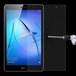 Verre trempé Tablette Huawei MediaPad T3 8,0 pouces 0,3 mm 9H dureté de surface plein écran Protecteur d'écran - wewoo.fr