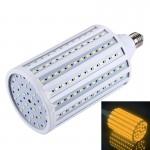 Ampoule LED Épi de Maïs