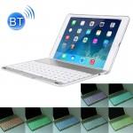 Clavier iPad Air