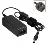 Chargeur ordinateur portable Acer UK Plug Adaptateur AC 19V 3.42A 65W Sortie: 5.5x1.7mm Noir - wewoo.fr