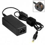 Chargeur ordinateur portable Acer UK Plug Adaptateur AC 19V 3.42A 65W Sortie: 5.5x1.7mm - wewoo.fr