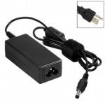 Chargeur ordinateur portable Acer Adaptateur US Plug AC 19V 3.42A 65W Sortie: 5.5x1.7mm Noir - wewoo.fr