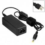 Chargeur ordinateur portable Acer Adaptateur US Plug AC 19V 3.42A 65W Sortie: 5.5x1.7mm - wewoo.fr