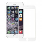 Vitre iPhone 6 Plus