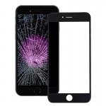 Vitre iPhone 6S Plus