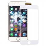 Ecran tactile iPhone 6S Plus l'assemblage de l'écran Touch Digitizer avec OCA Optiquement adhésif transparent blanc - wewoo.fr