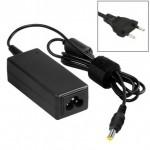 Chargeur ordinateur portable Acer Adaptateur EU Plug AC 19V 4.74A 90W Sortie: 5.5x1.7mm n°2 - wewoo.fr
