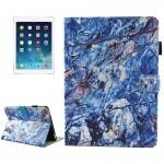 Coque Cuir iPad Mini 4
