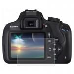 Protection écran appareil photo Caméra 0.3mm ultra-mince 2.5D bord incurvé 9H dureté de surface en verre trempé Protecteur d'...