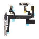 Composant iPhone 5S