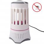 Anti insectes Répulsifs Électrique Inspirez style Mosquito lampe tueur - wewoo.fr