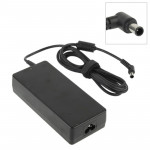 Chargeur ordinateur portable Sony