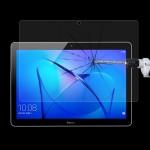Verre trempé Tablette Huawei MediaPad T3 10 9,6 pouces de 0,3 mm 9H dureté surface plein écran Protecteur d'écran en - wewoo.fr