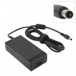 Chargeur ordinateur portable Acer Adaptateur secteur 19V 7.9A Aspire 1800, Sortie: 5,5 x 2,5 mm Noir - wewoo.fr