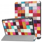 Housses tablette Huawei