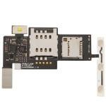 Composants LG Carte d'origine Câble Flex Optimus / P970 - wewoo.fr