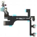 Composants iPhone 5C Flex Boot câble d'origine - wewoo.fr