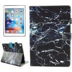 Smart Cover iPad Pro 10.5 pouces