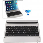 Clavier iPad Air Bluetooth V3.0 - wewoo.fr