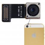 Composant iPhone 5S remplacement original Retour caméra - wewoo.fr